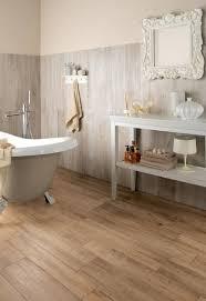 best 25 ceramic wood tile floor ideas on