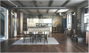 industrial interiors home decor decoration industrial interiors interior design apartments