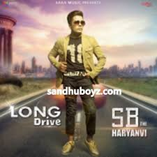 drive full album mp3 long drive sb the haryanvi single track mp3 song download for free