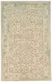 Modern Rugs Voucher Codes by 17 Best Area Rugs Images On Pinterest Area Rugs Contemporary