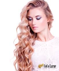 hair extensions dc bodywave light color extensions hair extensions dc