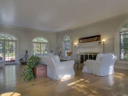 outstanding private estate w pool u0026 homeaway old chatham