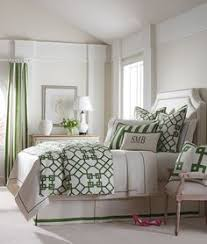 Beautiful Designer Bedrooms To Inspire You Beautiful The - Beautiful designer bedrooms