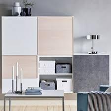 livingroom storage storage units living room storage ikea