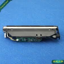 get cheap color laserjet printer scanner aliexpress com