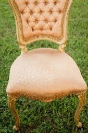 chair rental dallas pink princess chair 60