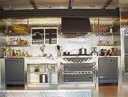 Renting A Commercial Kitchen by Intelligent Silent Commercial Kitchen Hoods Usa