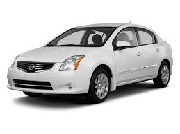nissan cars sentra 2012 nissan sentra price trims options specs photos reviews