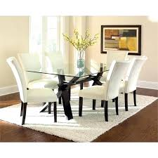 dining room centerpieces ideas rectangle dining table centerpieces glass dining table best glass