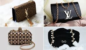 designer clutches you need to these trendy designer clutch bags to complete a