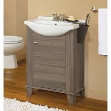 Two Sink Vanity Home Depot 100 60 Double Sink Vanity Home Depot Bathroom Gorgeous