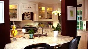 Contemporary Kitchen Design Ideas Tips by Kitchen Ideas And Designs 150 Kitchen Design Remodeling Ideas