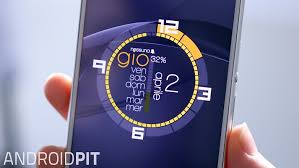 best clock widget for android best android widgets 5 to improve your home screen androidpit