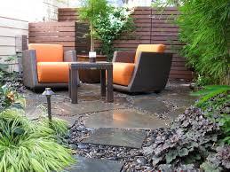 Zen Garden Patio Ideas Asian Patio Eastern Zen Jacksonville Fl By Ideas Calladoc Us