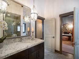 Pendant Lights In Bathroom by 125 Best Bathroom Needs Images On Pinterest Bathroom Ideas