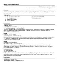Budtender Resume Sample by 28 Budtender Resume Sample Receptionist Budtender Hr Finance