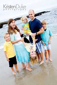 best 25 navy family pictures ideas on family