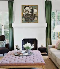 home decor trends you u0027ll love this fall house becomes home interiors