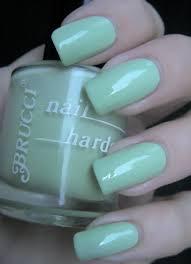 i drink nail polish ghoulish glow u0026 black mesh
