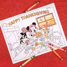 77 best thanksgiving crafts images on diy school and