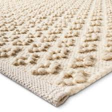 Textured Rugs Rugs Neat Round Area Rugs Bed Rug And Textured Rug Nbacanotte U0027s