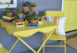 outdoor home decor affordable diy hacks for home improvement diy projects craft ideas