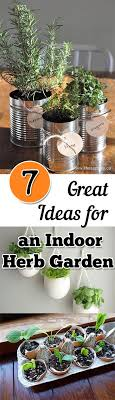 best 20 herb planters ideas on pinterest growing herbs 20 best growing herbs images on pinterest herbs herb garden and