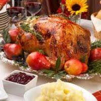 thanksgiving dinner nc divascuisine