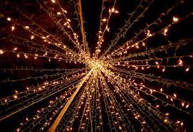 ph tt lights hoesch outdoor light