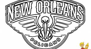 nba basketball team logo coloring pages archives cool coloring