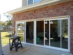 Replacing Patio Doors by Gallery Mcvicker Door U0026 Window