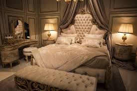 gold glitter and endless luxury 15 opulent bedrooms from classic