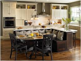 kitchen island dining set kitchen island dining table combination tags splendid kitchen