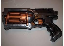 black friday nerf guns 49 best nerf guns images on pinterest guns darts and nerf toys