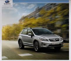 subaru crosstrek white 2016 subaru philippines price list auto search philippines 2017