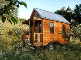 tiny portable home plans tiny house living inhabitat green design innovation sonoma countys
