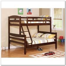 double deck bed design brand new decks home decorating ideas