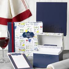 our new provence kitchen collection kitchenclassics musthaves