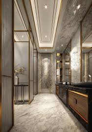 Marble Interior Walls Best 25 Marble Interior Ideas On Pinterest Marble Wall Paper