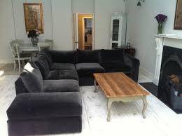 Large Modular Sofas Sofa Corna Sofa Gorgeous Corna Sofa Beds U201a Fabulous Corner Sofa