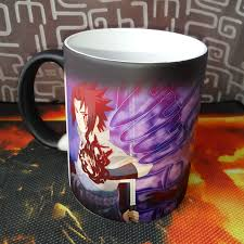 Mug Vs Cup by Online Buy Wholesale Naruto Changing Mug From China Naruto
