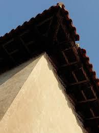 Der Haus Oder Das Haus Haus Favento Guzzi Istria Culture