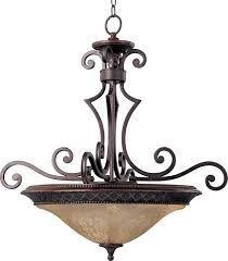 antique bronze pendant light bronze pendant light gallery of main image for screwin brushed