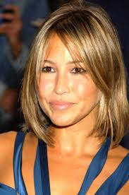 pictures on hairstyles for thinning in front woman cute