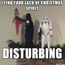 Meme Merry Christmas - best merry christmas meme 2017 updated funny memes