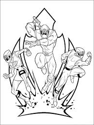 power rangers coloring pages download print power rangers