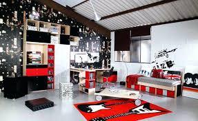 deco chambre londre decoration chambre londres decoration de chambre de londres visuel 1