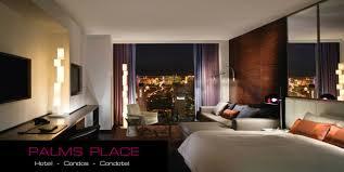 palms place las vegas one bedroom suite palms place las vegas condos for sale and rent