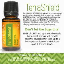 how to keep bugs away from porch get 10 off terrashield this month making it only 8 50 wholesale