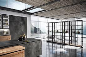 kitchen cabinet designer houston snaidero houston kitchens living design studio home